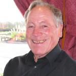 Ted Longshaw
